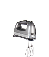 KitchenAid - 7-Speed Hand Mixer