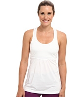 Lucy - Long Distance Singlet