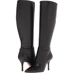 Nine West - Getta-W