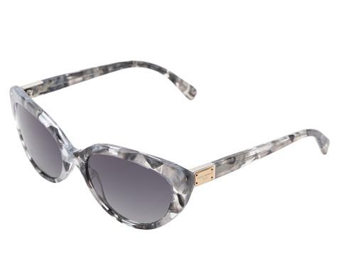 Dolce & Gabbana DG4194