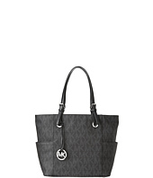 MICHAEL Michael Kors - Jet Set East/West Signature Tote