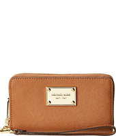 MICHAEL Michael Kors - Large Multifunction Phone Case