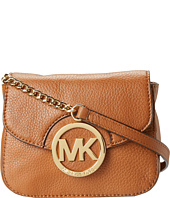 MICHAEL Michael Kors - Fulton Small Crossbody