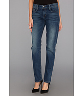 Joe's Jeans - Easy Slim in Corinne