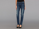 Joe's Jeans Easy Slim in Corinne