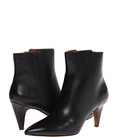 Nine West - Junia
