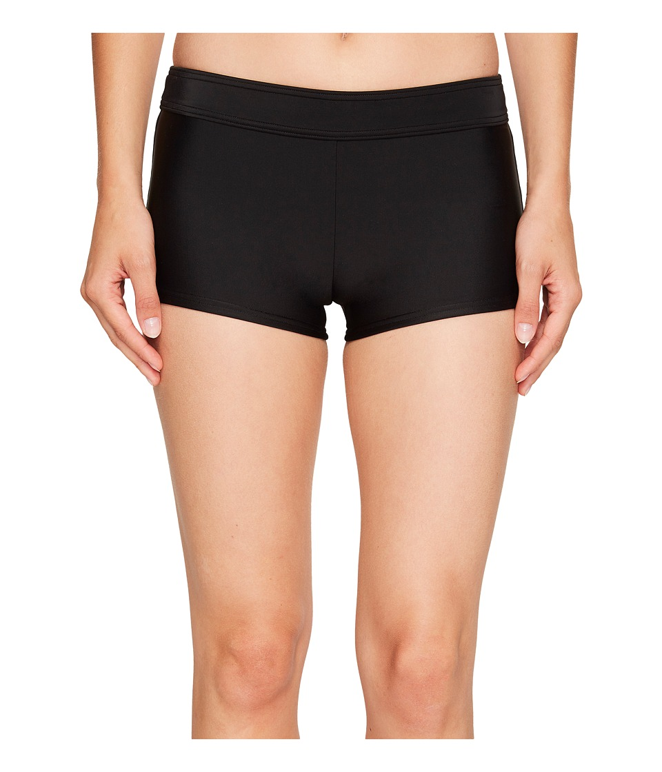 Prana Raya Bottom (Black)