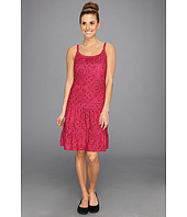 Prana - Lexi Dress