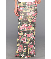 Billabong - Dial My Heart Maxi Skirt
