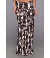 Billabong - Master Mind Maxi Skirt