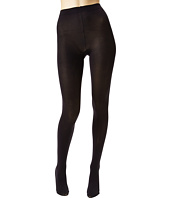 Kate Spade New York - Rhinestone Backseam Tight