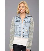 Billabong - Maddie Joy Denim Jacket