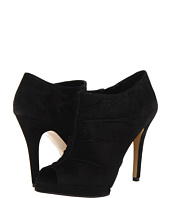 Nine West - Sybryl