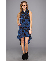 Billabong - You're Smitten Dress