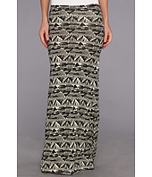 Billabong - Moon Dreamer Maxi Skirt
