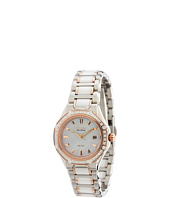Citizen Watches - Signature Ceramic EW2196-52D