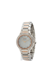 Citizen Watches - Signature Fiore