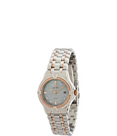 Citizen Watches - The Signature Collection EW2066-58D