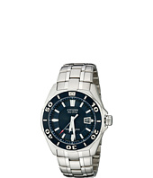 Citizen Watches - Signature Perpetual Calendar BL1258-53L