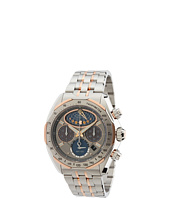 Citizen Watches - Signature Moon Phase Flyback Chrono AV3006-50H