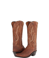 Lucchese - M4999.S54