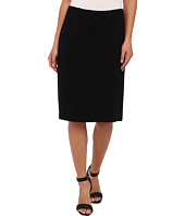 NIC+ZOE - New Ponte Flirt Skirt