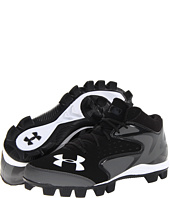 Under Armour - UA Leadoff Mid RM