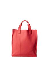 ECCO - Dalaman Shopper