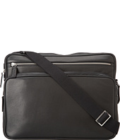 ECCO - Keith Laptop Bag