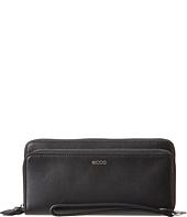 ECCO - Deline Clutch Wallet