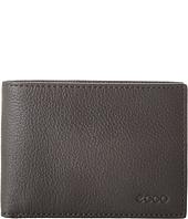 ECCO - Dawson Slim Tri Wallet