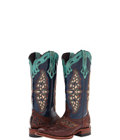 Lucchese - M5802.TWF