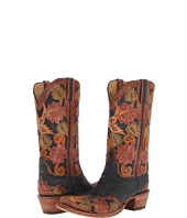 Lucchese - L4690.S53
