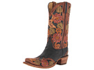 Lucchese Lucchese L4690.S53
