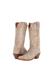 Lucchese - M4715.S54