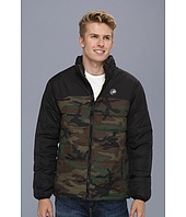 Billabong - All Day Puff Jacket