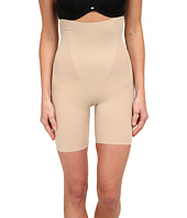 Spanx - Trust Your Thinstincts® High-Waisted Mid-Thigh Shaper