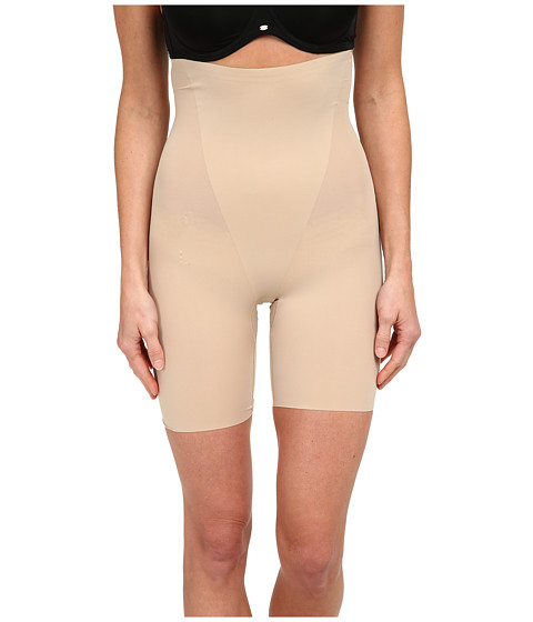 Spanx Trust Your Thinstincts® High-Waisted Mid-Thigh Shaper