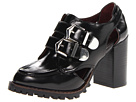 Report - Azzaro (Black) - Footwear