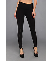 Spanx - Ready-To-Wow!™ Riding Leggings