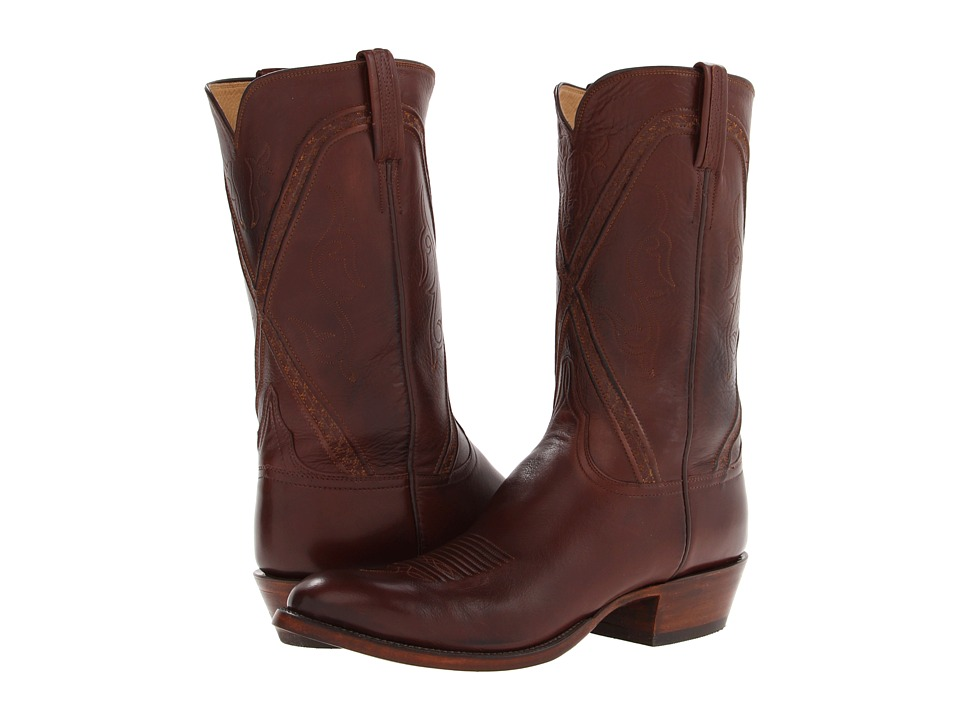 Lucchese - L1661.63