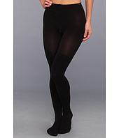 Spanx - Uptown Tight-End Tights® Blackout