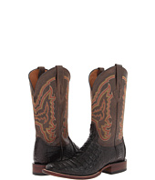 Lucchese - M4539