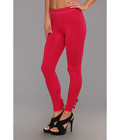 Betsey Johnson - Baby Bows Cut & Sew Legging