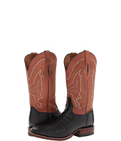 Lucchese - M4537