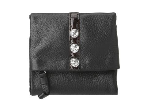 Brighton Nolita Shimmer Small Wallet