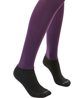 BOOTIGHTS - Core Semi-Opaque Tight/Ankle Sock
