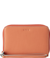 Lodis Accessories - Audrey Fiona Phone Wristlet