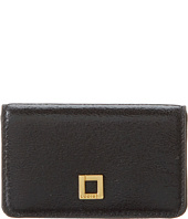 Lodis Accessories - Olympic Blvd Mini Card Case