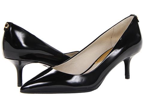 Wx5SIwTIOM Patent Leather Heels 8CWpIrtoj